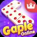 Download Gaple-Domino QiuQiu Poker Capsa Slots Game Online 2.19.0.0 APK