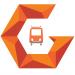 Download Gaziantep Kart 2.3.4 APK