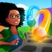 Download Gebeta – the new Mancala 0.44.4 APK