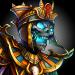 Download Gems of War – Match 3 RPG 5.5.1 APK