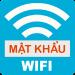 Download Get password wifi – Wifi Master Key 4.3.0 APK