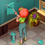 Download Ghost Town Adventures: Mystery Riddles Game 2.62 APK