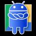 Download GhostCommander plugin: GDrive 1.04.1 APK