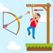 Download Gibbets-Bow Master! Bow & Arrow games 2.4.7 APK