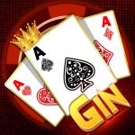Download Gin Rummy 2.4 APK