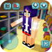 Download Girls Craft Story: Build & Craft Game For Girls 1.37-minApi23 APK