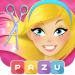 Download Girls Hair Salon – Hairstyle makeover kids games 2.86 APK