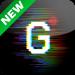 Download Glitch Video Effects – Glitchee 1.6.1 APK