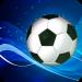 Download Global Soccer Match : Euro Football League 1.10 APK