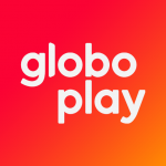 Download Globoplay 3.134.0 APK