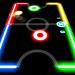 Download Glow Hockey 1.4.0 APK
