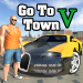 Download Go To Town 5: New 2020 2.3 APK