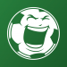 Download GoalAlert – Football Scores 5.7.6 APK