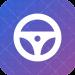 Download Goibibo Driver App for cabs 3.9.8 APK