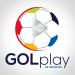 Download Gol Play 2.904 APK