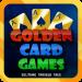 Download Golden Card Games (Tarneeb – Trix – Solitaire) 21.0.1.25 APK