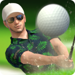 Download Golf King – World Tour  APK