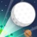 Download Golf Orbit 1.24 APK