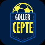 Download GollerCepte 1907 8.38 APK