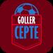 Download GollerCepte 1967 8.37 APK