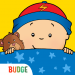 Download Goodnight Caillou 1.3 APK