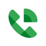 Download Google Voice 2021.05.31.376947006 APK