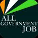 Download Government job – free job alert ( Sarkari exam ) 4.19 APK