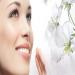 Download Go'zallik Sirlari va Chiroyning Asosiy Sabablari 2.0.3 APK
