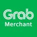 Download GrabMerchant 4.28.0 APK