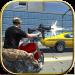 Download Grand Action Simulator – New York Car Gang 1.4.7 APK