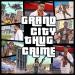Download Grand City Thug Crime Game 3.0.2 APK