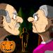 Download Grandpa And Granny Two Night Hunters 0.4.34 APK