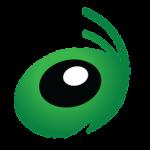 Download Grasshopper  APK