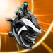 Download Gravity Rider: Extreme Balance Space Bike Racing 1.18.4 APK