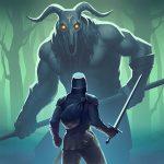 Download Grim Soul: Dark Fantasy Survival 3.2.0 APK