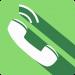 Download GrooVe IP VoIP Calls & Text 4.3.2 APK