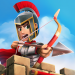 Download Grow Empire: Rome 1.4.74 APK
