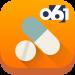 Download Guía Farmacológica 1.4 APK