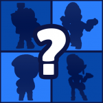 Download Guess The Brawlers 2.0.3 APK