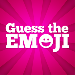 Download Guess The Emoji – Trivia and Guessing Game! 9.67 APK