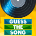 Download Guess the song – music quiz game Guess the song 0.5 APK