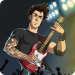 Download Guitar Flash 1.81 APK