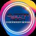 Download Guitar Rock Indonesia 1.0 APK
