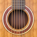 Download Guitar Solo HD 3.0 APK