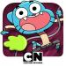 Download Gumball Super Slime Blitz 2.2.0 APK