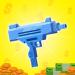Download Gun Idle 1.13 APK