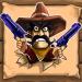 Download Guns'n'Glory 1.8.2 APK