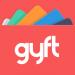 Download Gyft – Mobile Gift Card Wallet  APK