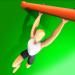 Download Gym Flip 4.2.2 APK