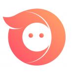 Download GymNadz – Women's Fitness App 9.5 APK